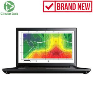 LENOVO P71 E3-1505M 16G 256G 1TB 17.3in W10P WINDOWS LAPTOP NETBOOK COMPUTER PC