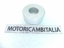DUCATI 71610561A DISTANZIALE PEDANA S2R 695 S4RS S4R SPACER FOOTREST 800 MONSTER
