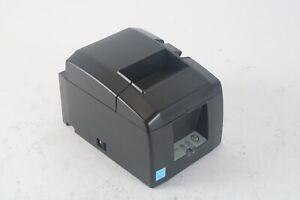 Star Micronics TSP650 Pos Point De Solde Thermique Réception Imprimante