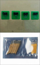 BDM FRAME Adapters&Needles for Bosch Siemens Delphi Marelli &Needles fit Fgtech