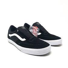 ZapatoEbay Del 13 Us Black Men's Tamaño Vans 8wvmNOn0