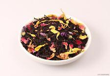 1kg. Schwarzer Tee HAWAIIBLÜTE NATÜRLICH , TOP Qualität