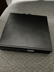 dell optiplex 7070 micro i7 9700T 256gb Ssd 4gb. Dell Warranty