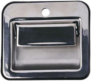 Exterior Door Handle-Outside Door Handle Front Right Dorman 760-5405
