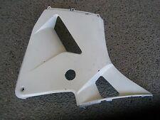 Mid fairing #1 aftermarket CBR600RR 06 03 04 05  Honda #N18