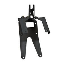 Can Am Montageplatte für Seilwinde Renegade G2s