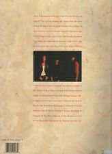 Bee Gees Anthology : Tales from the Brothers Gibb - A History Song Book