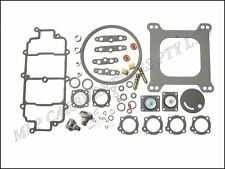 Holley 600-750cfm 4010 4BBL Carburettor Kit Squarebore