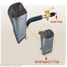 Air Stucco,Cement,Plaster,texture,hopper Sprayer Gun Wall Plastering hand tool