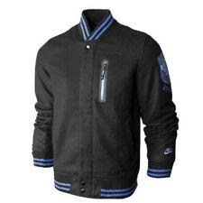 Abrigos y chaquetas de hombre bomberes Nike talla M
