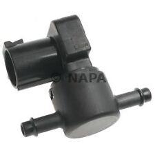 Purge Flow Sensor NAPA 228244