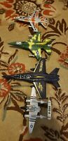Lot Of 4 US Air Force Boeing
