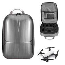 Hardshell Backpack Waterproof Shoulder Case Storage Bag for DJI Spark RC Drone
