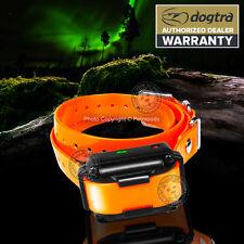 Dogtra iQ PLUS Additional Dog Training Collar Receiver iQ-PLUS-RX 400 yards