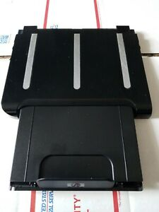 HP OfficeJet Pro 8000 Printer Output Paper Tray CB021- 40089
