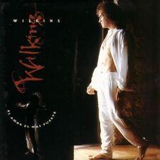 Wilkins El Amor Es Mas Fuerte CD New Nuevo Sealed