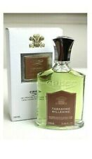 Tabarome by Creed Eau De Parfum 3.4 OZ 100 ML Spray for Men Brand New in Box