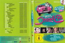 Formel Eins / The Best of / Various Artists / DVD 1 / DVD von 2013 / Neuwertig !
