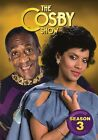 THE COSBY SHOW SEASON 3 Sealed New 2 DVD Set