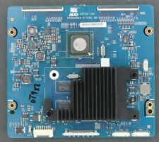 SAMSUNG UN65ES8000FXZA T-CON  55.65T04.C01