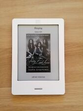 KOBO E-reader N905C In Excellent Condition - Factory Re-set