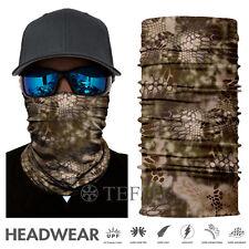UV New Sale Hunting Face Shield Sun Mask Balaclava Fishing Scarf Headwear