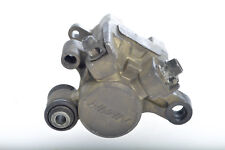 HONDA CB400 NC21 SUPER FOUR '92 '98 OEM REAR BRAKE CALIPER