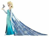figma 308 Frozen ELSA Action Figure Good Smile Company NEW from Japan F/S