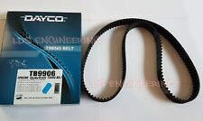 Rover 25 45 75 Streetwise 1.4 1.6 1.8 16v k-series timing belt / cambelt Auto