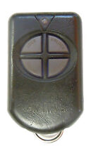 Avital keyless entry remote transmitter keyfob H5OT04 aftermarket keyfob phob