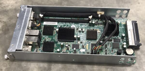 Proavio AV953-00279 Rev. A1019 PAP Hot Swap Console Tray (16 Bay) *No RAM*