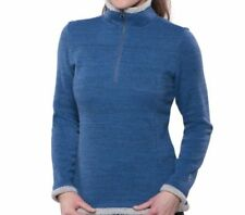 db484c099ac Kuhl Sweaters for Women for sale