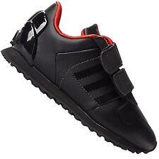 adidas originals zx 700 kinder
