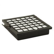1 x Hepa Filter für Bosch BSG81466/09, BSG 81466/14 Ergomaxx Professional
