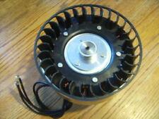 PMA Generator for Wind/Hydro Power 0-240 VAC 500 Watt Micro Hydro ME1211