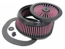 Kn air filter Reemplazo Para Yamaha WR250F/WR450F 03-09