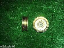 CRAFTSMAN POULAN HUSQVARNA RIDING MOWER IDLER PULLEY 131494 / 173438 532173438