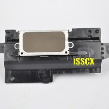 Original REFURBISHED Print Head For EPSON 830U 810 925 915 830 printer