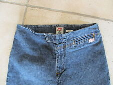 jean miss sixty taille 27
