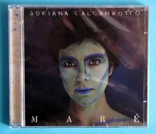 Adriana Calcanhotto , Maré ( CD )