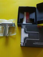 Tecboss LED Digital Shower Thermometer,**