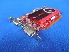 ATI Radeon HD4670 512MB PCI-Express Dual DVI Port Video Graphics Card 109-B66641