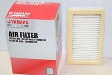 3ld 3wm Année de construction 89-97 YAMAHA XTZ 750 SUPER TENERE Filtre à huile k/&n