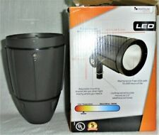 Newhouse 12w LED BULLET