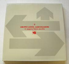 LATINA ASSICURAZIONI effetto musica PARAGON '50s recordings 6LP BOX Furtwangler