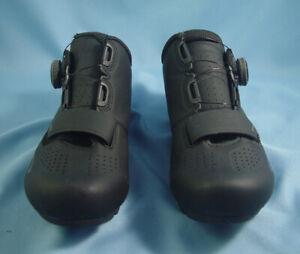 Bontrager Cortado Women's Road Cycling shoe  US 8.5 / EUR 40 / UK 7.5 / CM 25.7