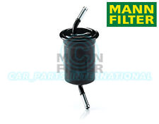 Mann Hummel OE Quality Replacement Fuel Filter WK 614/9