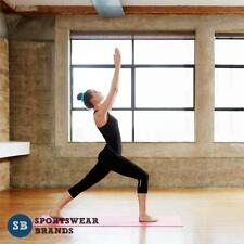 Yoga Regular Size Sportswear for Women
