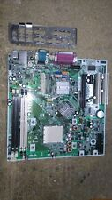 Carte mere HP 432861-001 409305-004 409306-000 REV 0H socket AM2