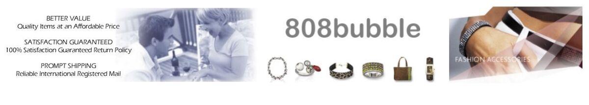808bubble